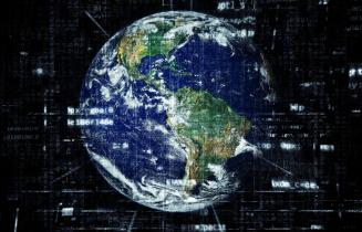 Tech-giganter vil ændre internettets infrastruktur