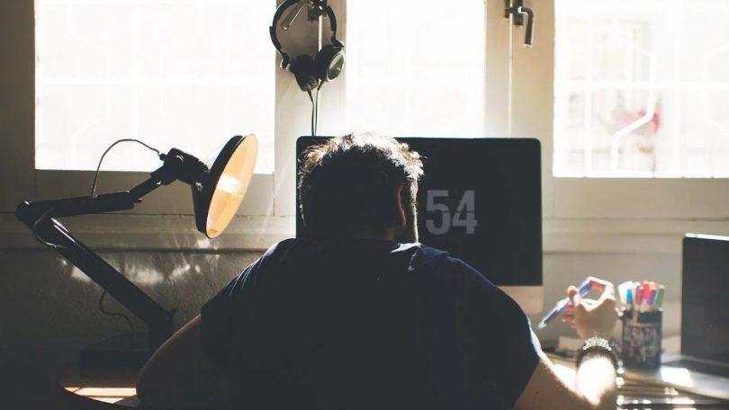 Hjemmekontorerne under voldsomt angreb af hackere – også i Danmark