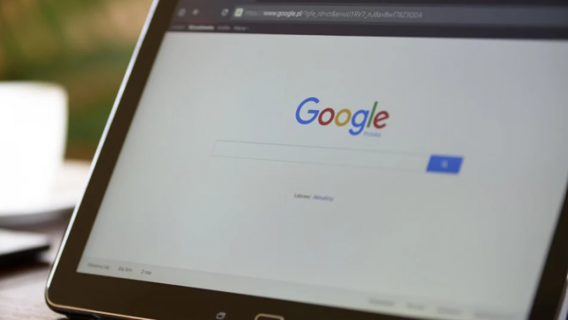 Google havde system til at manipulere annoncer på bekostning af rivaler