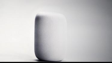 Rygte: Hybrid mellem Apple TV og HomePod kan være på vej