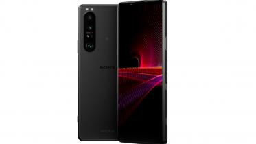 Sony Xperia 1 III kan forudbestilles i Rusland for 1300 dollars