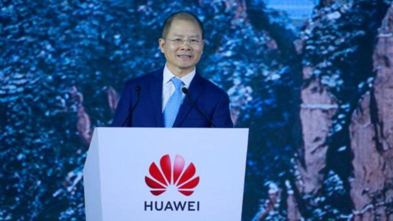 Sådan skal Huawei overleve: Her er selskabets fem nye strategiske tiltag