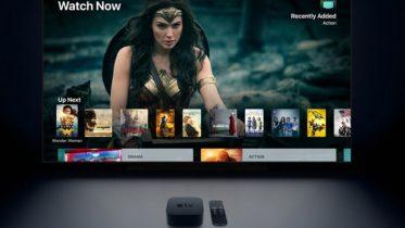 Du kan snart kalibrere farverne på dit Apple TV med din iPhone