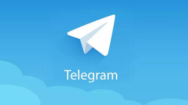 Advarer virksomheder: Besked-appen Telegram udnyttes til at sprede malware