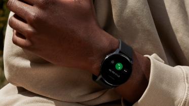 OnePlus Watch bliver forbedret på mange punkter med ny opdatering