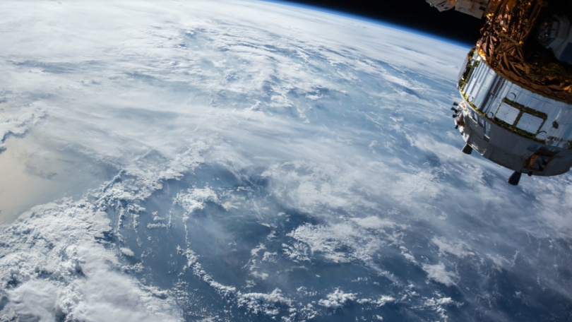 Deepfake satellitbilleder udgør store udfordringer militært og politisk