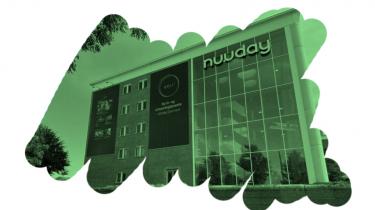 Nuuday kom ud af 2020 med store kundetab på alle kerneområder