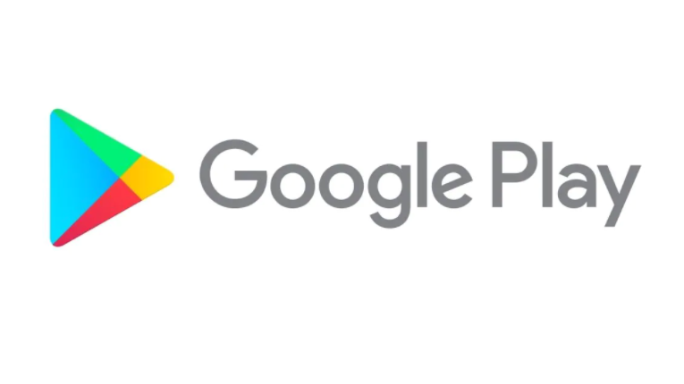 Google tilføjer integritetsinfo i Play Store