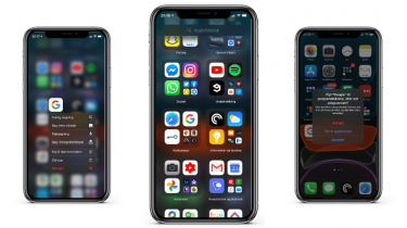 96 % af iPhone-brugere har fravalgt app-tracking siden iOS 14.5