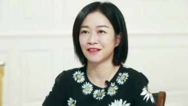 Huwaei: Fælles regler skal sikre tillid til teknologien
