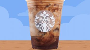 Starbucks overvejer fremtid på Facebook pga. hadefulde indlæg