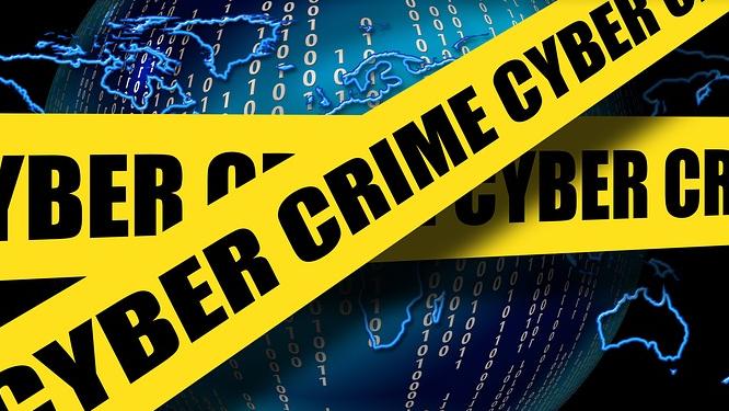 USA erklærer nødsituation efter ransomware lukker vigtig olieforsyning