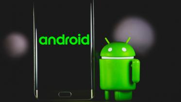 Endnu en telefonproducent lover tre års Android-opdateringer