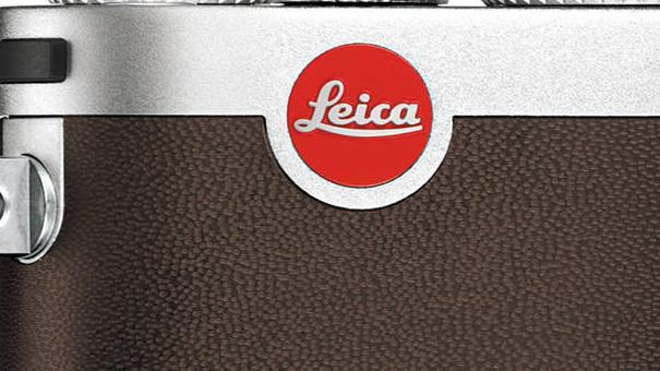 Leica vil skifte Huawei ud med ny samarbejdspartner