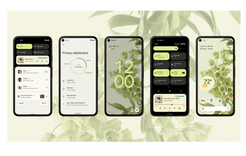 android 12 design lancering ny.jpg