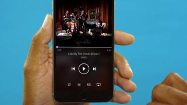 Amazon udfordrer Apple Music med HD-lyd uden ekstra pris