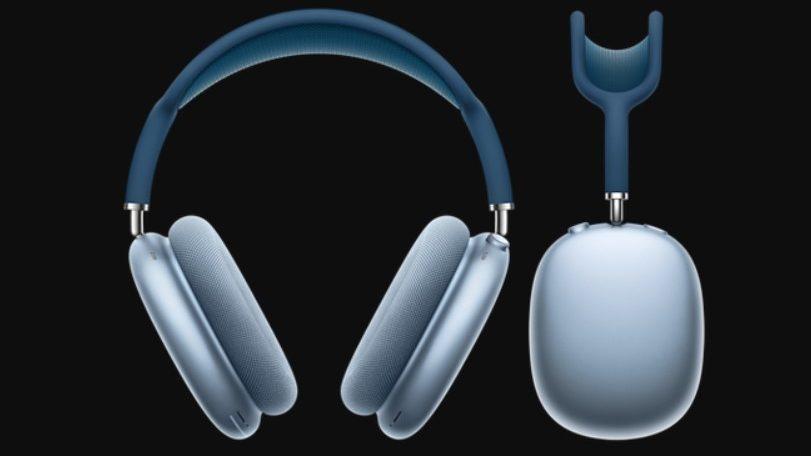 Ingen AirPods eller HomePods understøtter lossless HiFi-lyd