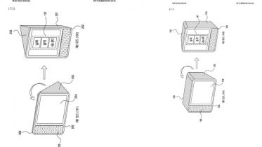 Samsung kan være på vej med smart display a la Google Nest Hub