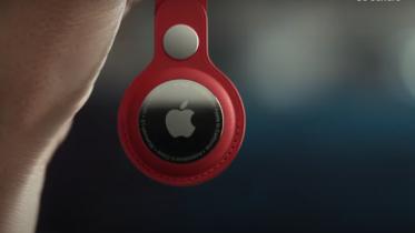 Mere end 60 procent af Apples brugere vil købe AirTag