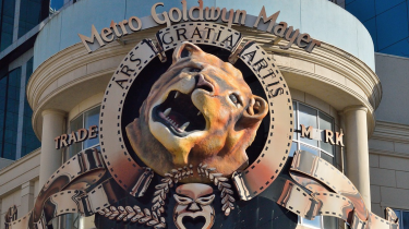 Amazon køber Metro-Goldwyn-Mayer (MGM) for 51 milliarder kroner