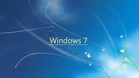 170.000 danskere bruger Windows 7 – et stort sikkerhedsproblem