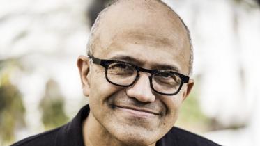 Microsoft-direktør hinter om stor opdatering af Windows