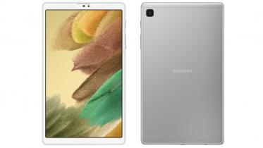 Samsung Galaxy Tab A7 Lite – ekstremt billig tablet