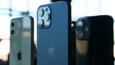 iPhone 13 rygter – sådan bliver din næste Apple-fon