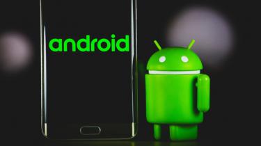 Hvilke mobilproducenter giver flest Android-opdateringer?