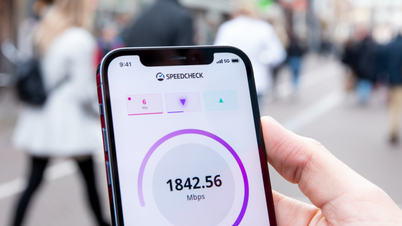 IDC forventer boom i smartphonesalg i 2021