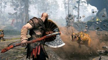 Sony vil have PlayStation-spil i mobilen