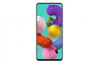 Forbløffende mobilkvalitet til prisen – telefoner under 2.000 kroner