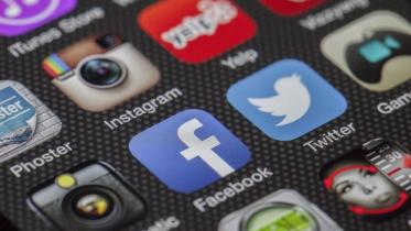 Mange vil betale op mod 70 kr / md for fuld privacy på sociale medier