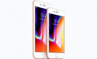 iPhone til under 3.000 kroner? Her er mulighederne