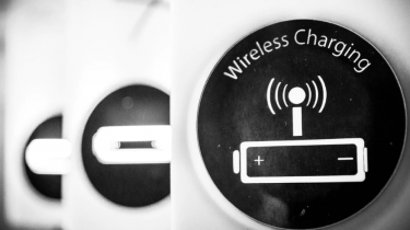Apple forsker i True Wireless Charging-teknologi