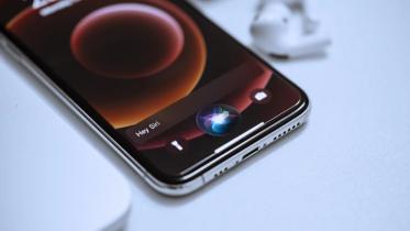 Siri kommer til andre producenters enheder