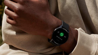 Workout modes kommer i opdatering af OnePlus Watch