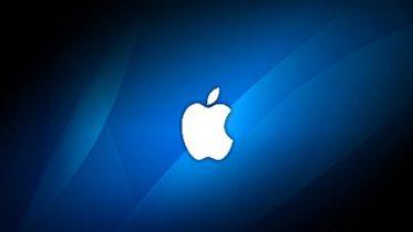 Digital Legacy: Apple giver familien adgang til din data når du dør