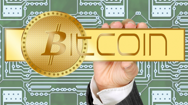 El Salvador kan blive første land hvor bitcoins bliver lovligt betalingsmiddel