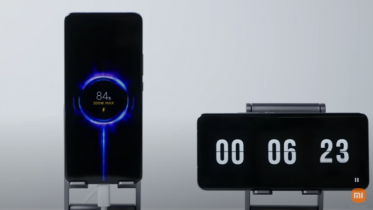 200W-oplader dræner 20% af batteriets kapacitet efter 800 opladninger
