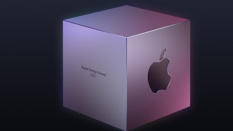 Apple hylder årets mest innovative og nyskabende apps