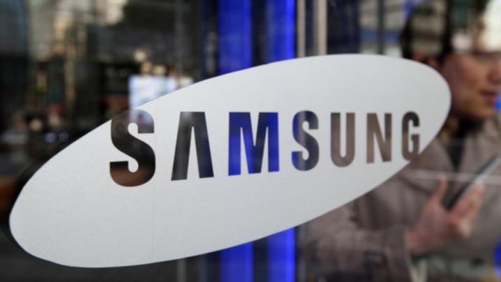 Samsung kan overtage Huaweis europæiske netværksaftaler