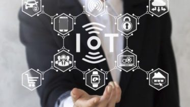 HMD Global klar med IoT-løsning til virksomheder i hele verden