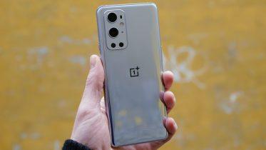 De bedste 5G telefoner lige nu – sommeren 2021