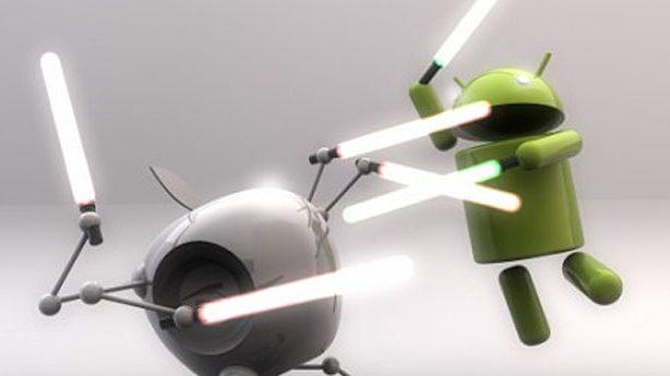 Tim Cook: Sideloading gør at Android har 47 gange mere malware end iOS