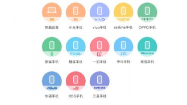Samsung med i standardiseret metode til trådløs overførsel