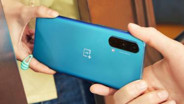 Test: OnePlus Nord CE er optimal mobil til førstegangsbrugeren