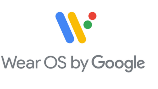 Google skaber uro med udtalelse om Wear-platform