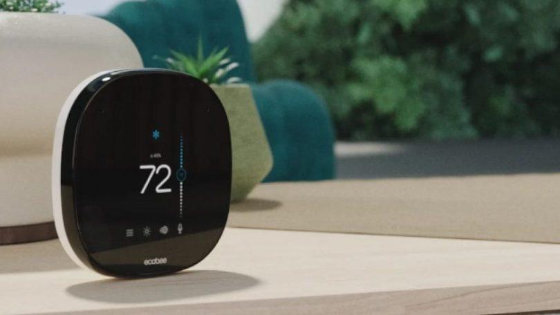 Elselskaber skruer op for temperaturen i folks hjem på afstand