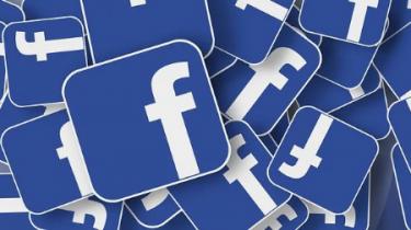 Facebook runder markedsværdi på over 1.000 milliarder dollars